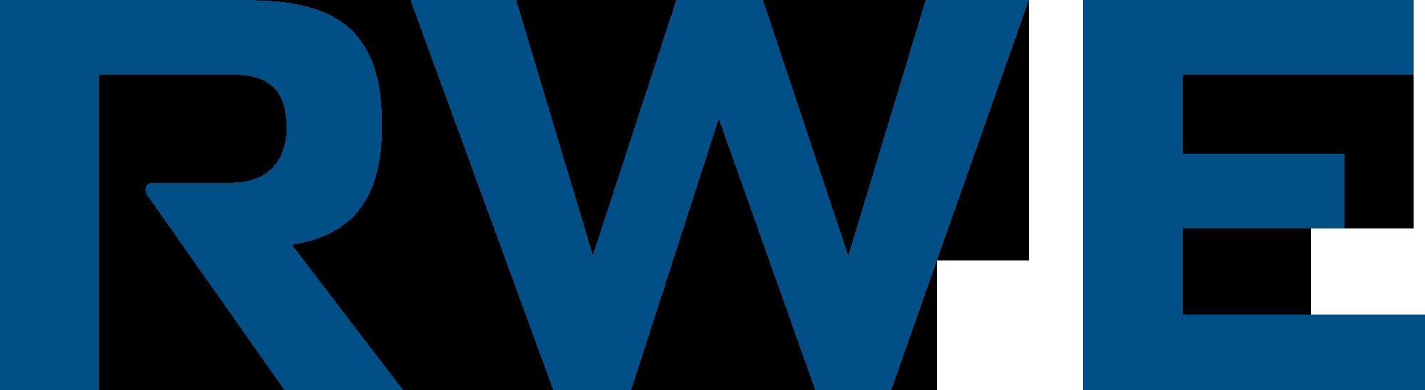 RWE_Logo_Blue_sRGB