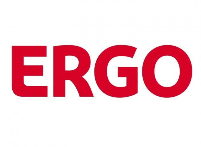 ergo-logo-700x513